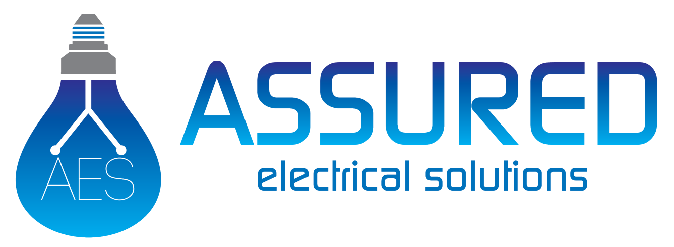 Electrical Contractors Cardiff, Barry