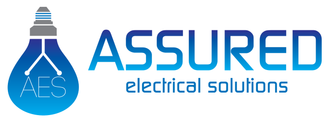 Electrical Contractors Cardiff And Barry, Electricians Cardiff And Barry
