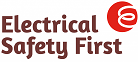 Electrical Safety Advice